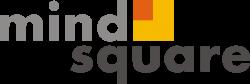 mindsquare-logo