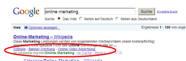 anker-verlinkung-google