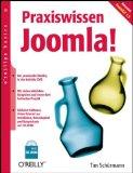 Amazon-Link: Joomla