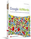 Amazon Link Google AdWords