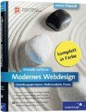 Amazon LInk: Webdesign